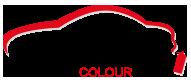 Autolakovna Logo